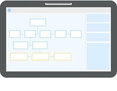 Designer Grafik